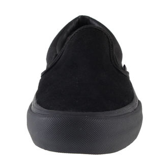 scarpe da ginnastica basse uomo - SLIP-ON PRO - VANS