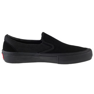 scarpe da ginnastica basse uomo - VANS