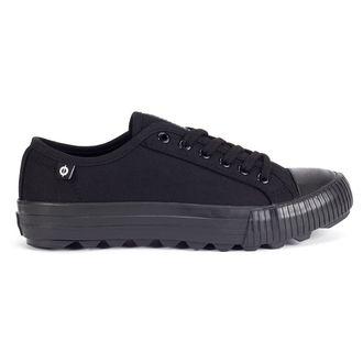 scarpe da ginnastica basse donna - Rodan D - ALTERCORE, ALTERCORE