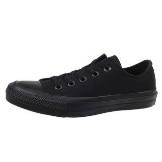 scarpe da ginnastica basse donna - Chuck Taylor All Star II - CONVERSE