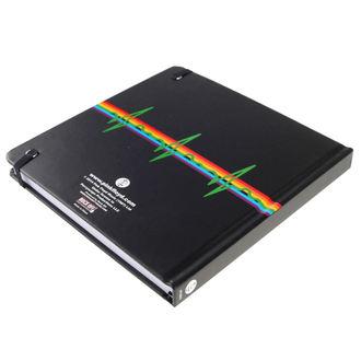 quaderno quaderno Pink Floyd - DSOTM - ROCK OFF, ROCK OFF, Pink Floyd