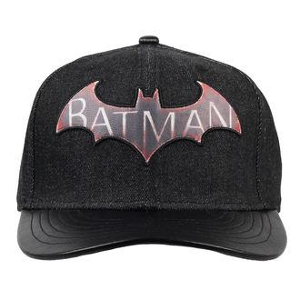 berretto Batman - Logo Arkham Knight - Nero - LEGEND, LEGEND, Batman