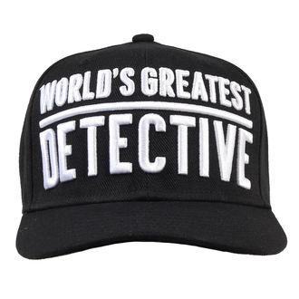 berretto Batman - Greatest investigatore - Nero - LEGEND, LEGEND, Batman
