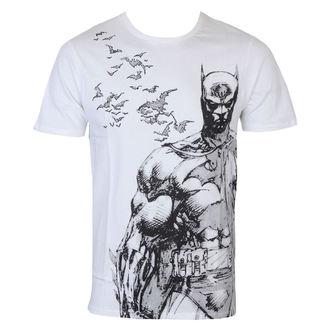 t-shirt film uomo Batman - Bat Fly - LEGEND, LEGEND, Batman