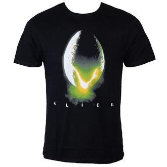 t-shirt film uomo Alien - Vetřelec - Original Poster - LEGEND, LEGEND, Alien - Vetřelec