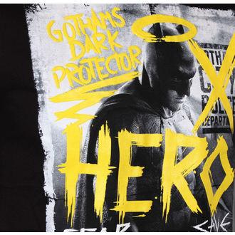 t-shirt film uomo Batman - Batman Anti-Hero - LEGEND, LEGEND