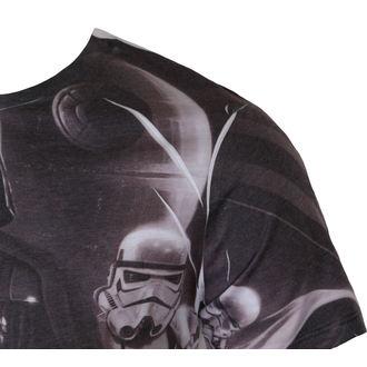 t-shirt film uomo Star Wars - Vader Memories - LEGEND, LEGEND