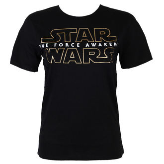 t-shirt film uomo Star Wars - 7 Logo - LEGEND, LEGEND