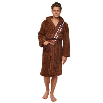 accappatoio STAR WARS - Chewbacca, NNM