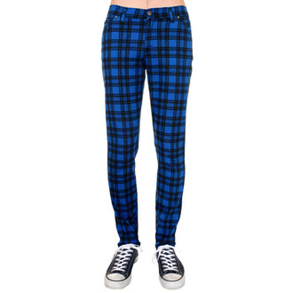 pantaloni (unisex)3RDAND56th - Verificato - Nero / Reale, 3RDAND56th