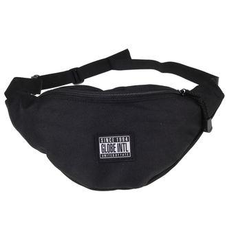 borsellino (tascapane) GLOBE - Richmond Side - Nero - GB71429020