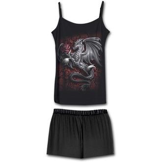 pigiama da donna SPIRAL - Wyvern, SPIRAL