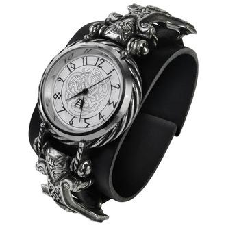 orologio da polso ALCHEMY GOTHIC - Temp De Sentiment, ALCHEMY GOTHIC