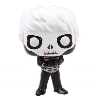 figure My Chemical Romance - POP! - Gerard Modo, POP, My Chemical Romance