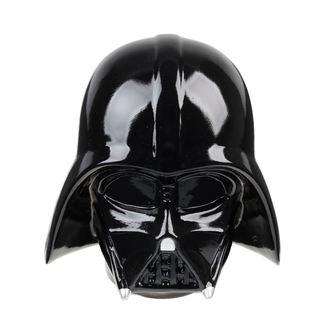 salvadanaio Star Wars - Darth Vader, NNM, Star Wars