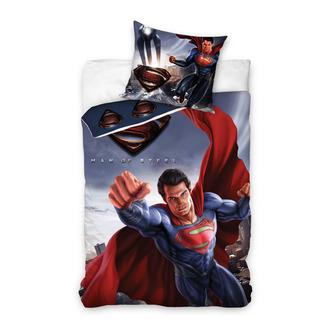 lenzuola Superman
