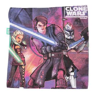Federa per cuscino Star Wars - Anakin - BRAVADO EU, BRAVADO EU