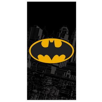 asciugamano Batman - Logo, NNM, Batman