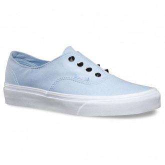 scarpe da ginnastica basse donna - VANS, VANS