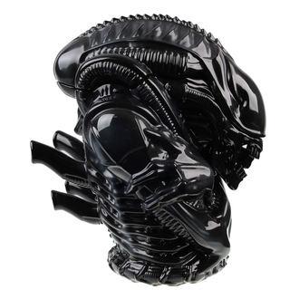 figure Alien ( 3D ceramica nave con copertina) - Alien Warrior, Alien - Vetřelec