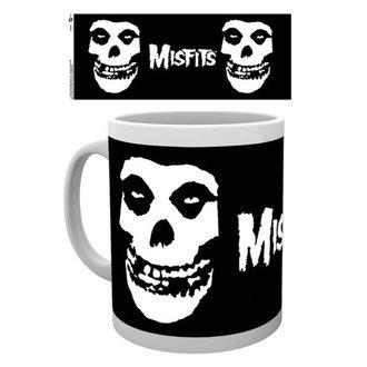 tazza Misfits - Advisory - GB posters, GB posters, Misfits