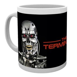 tazza The Terminator - Endoskeleton - GB posters, GB posters