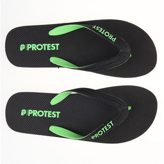 infradito donna unisex - Havock - PROTEST, PROTEST