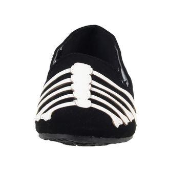 scarpe da ginnastica basse donna - IRON FIST, IRON FIST