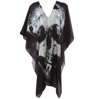 t-shirt street donna - Loose Tooth - IRON FIST, IRON FIST