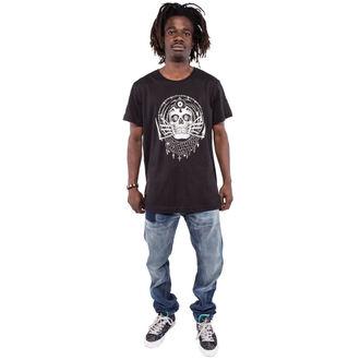 t-shirt street uomo - Death Catcher - IRON FIST, IRON FIST