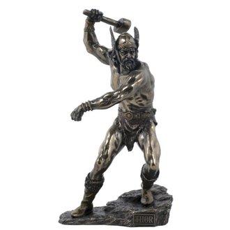 accessori Thor, Donnergott