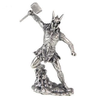 accessori Thor