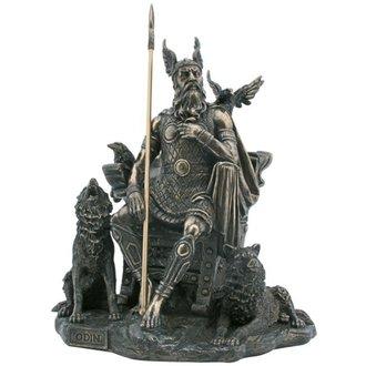 accessori Odin