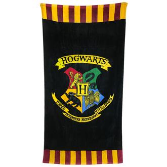 Asciugamano Harry Potter - Hogwarts, NNM