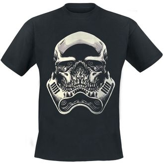 t-shirt uomo - Skull Trooper - HEARTLESS, HEARTLESS