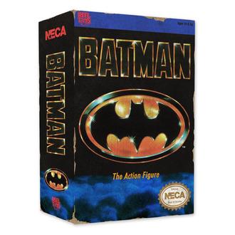 figure Batman - 1989, NECA