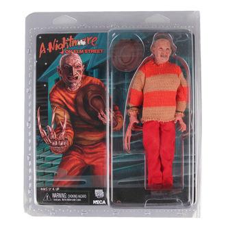 action figure Nightmare da Elm Street - Freddy Krueger, NECA