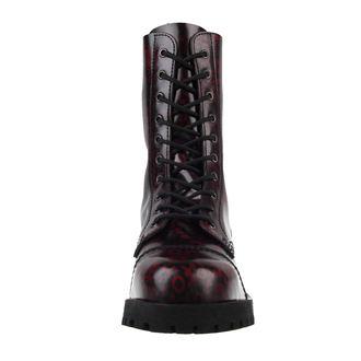 scarpe NEVERMIND - 10 fori - Roldan, NEVERMIND