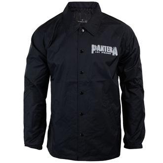 giacca primaverile / autunnale uomo Pantera - Coach - BRAVADO, BRAVADO, Pantera