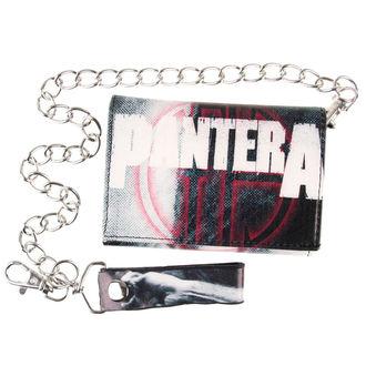 portafoglio Pantera - VDOP - BRAVADO, BRAVADO, Pantera