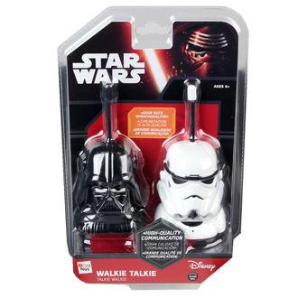 trasmettitore Star Wars - Darth Vader & Stormtrooper