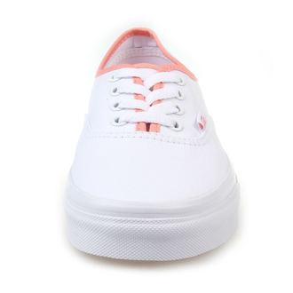 scarpe da ginnastica basse donna - Authentic - VANS, VANS