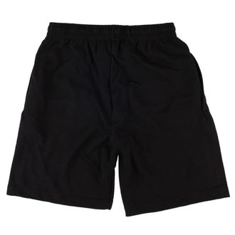 pantaloncini uomo Sabaton - Logo - NUCLEAR BLAST, NUCLEAR BLAST, Sabaton