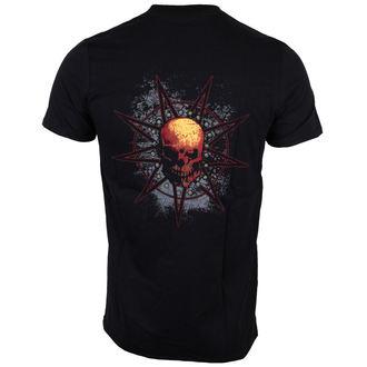 t-shirt metal uomo Slipknot - Skeptic - ROCK OFF, ROCK OFF, Slipknot