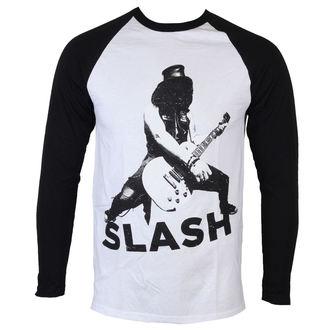 t-shirt metal uomo Guns N' Roses - Snowblind - ROCK OFF, ROCK OFF, Guns N' Roses