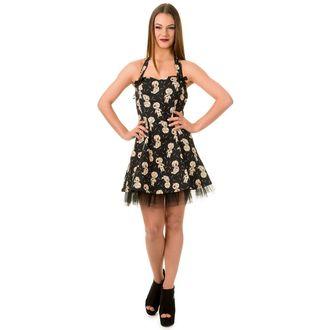 vestito donna BANNED - DBN5061R/VDO/DOL