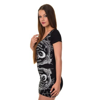 vestito donna (tunic) BANNED, BANNED