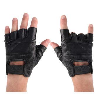guanti pelle OSX - GUANTO / PANTHER, OSX