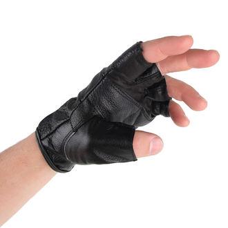 guanti pelle OSX - DRAC - AC08/3