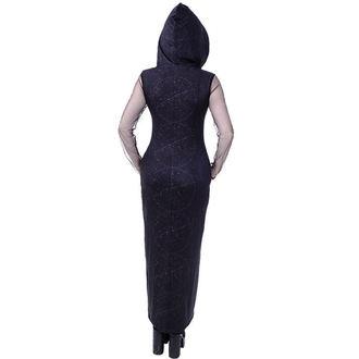 vestito donna RESTYLE - Moon Fasi, RESTYLE